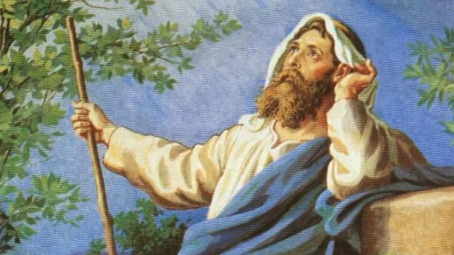 30 жовтня – яке сьогодні свято, прикмети і заборони