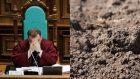 Референдум или откат реформы: как решение Конституционного суда повлияет на рынок земли