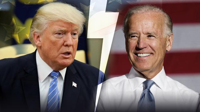 Вибори президента США 2020: останні новини