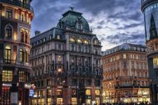 В Австрії будуть безкоштовно видавати тести на антиген до Covid-19