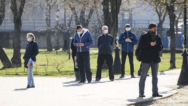 Буде не один: Арістов спрогнозував, коли введуть локдауни в Україні