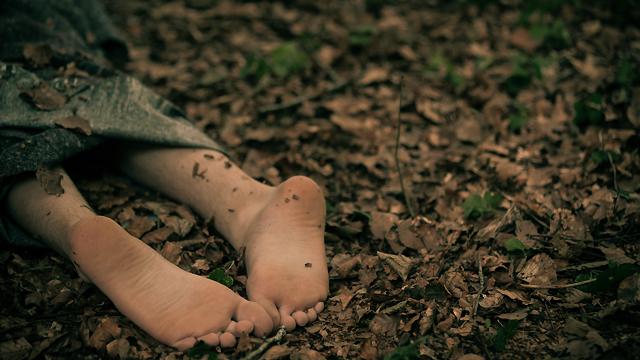 П'яне вбивство за 50 гривень: на Житомирщині суд відправив за ґрати двох братів