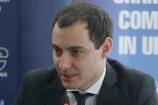 Спочатку державного, потім місцевого значення – Курбаков про ремонт доріг в Україні