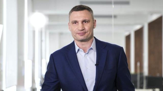 Кличко нагадав про обмеження в Києві та пригрозив новим локдауном