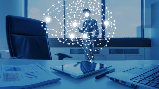 ЕС намерен ограничить использование нейросети и системы распознавания лиц