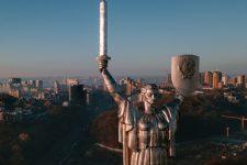 1 740 нових випадків: статистика захворюваності на Covid-19 у Києві (Оновлюється)