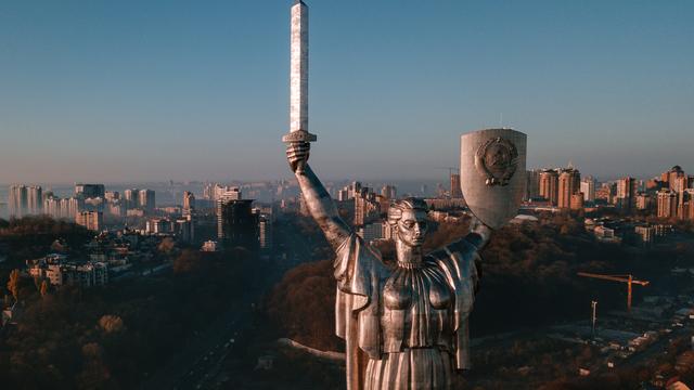 240 за добу: статистика захворюваності на Covid-19 у Києві