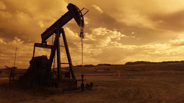 нафта нефть