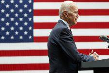 Інавгурація Джо Байдена: як готується Вашингтон і хто зможе потрапити