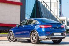 Топ-6 надійних авто 2020 – рейтинг TÜV Report