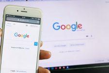 Міжнародний жіночий день 2021: Google створив дудл до 8 Березня