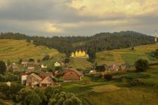 Молоко буйволов, вино и улитки: чем удивит гастротуризм на Закарпатье
