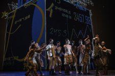 У мене було повне відчуття, що театр треба закривати – Раду Поклітару про українське мистецтво