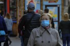 Повний локдаун в Україні: сценарії та що думають підприємці