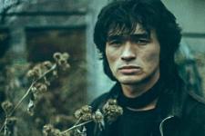 Віктор Цой: топ-3 найкращі пісні та кавери