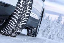 Як правильно підготувати авто до зими та скільки це коштує