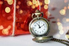 Скасування переведення годинників: в областях можуть з'явитися різні робочі графіки