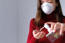 Підготовка до вакцинації від Covid-19: коронавірус у світі 27 листопада