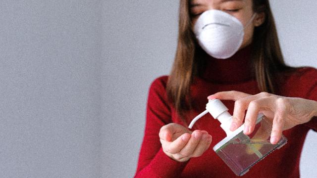 Учні, які відвідують школу, підвищують ризик батьків захворіти на Covid-19 – дослідження