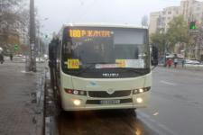 Битва за пассажиров: сможет ли Украина обойтись без маршруток