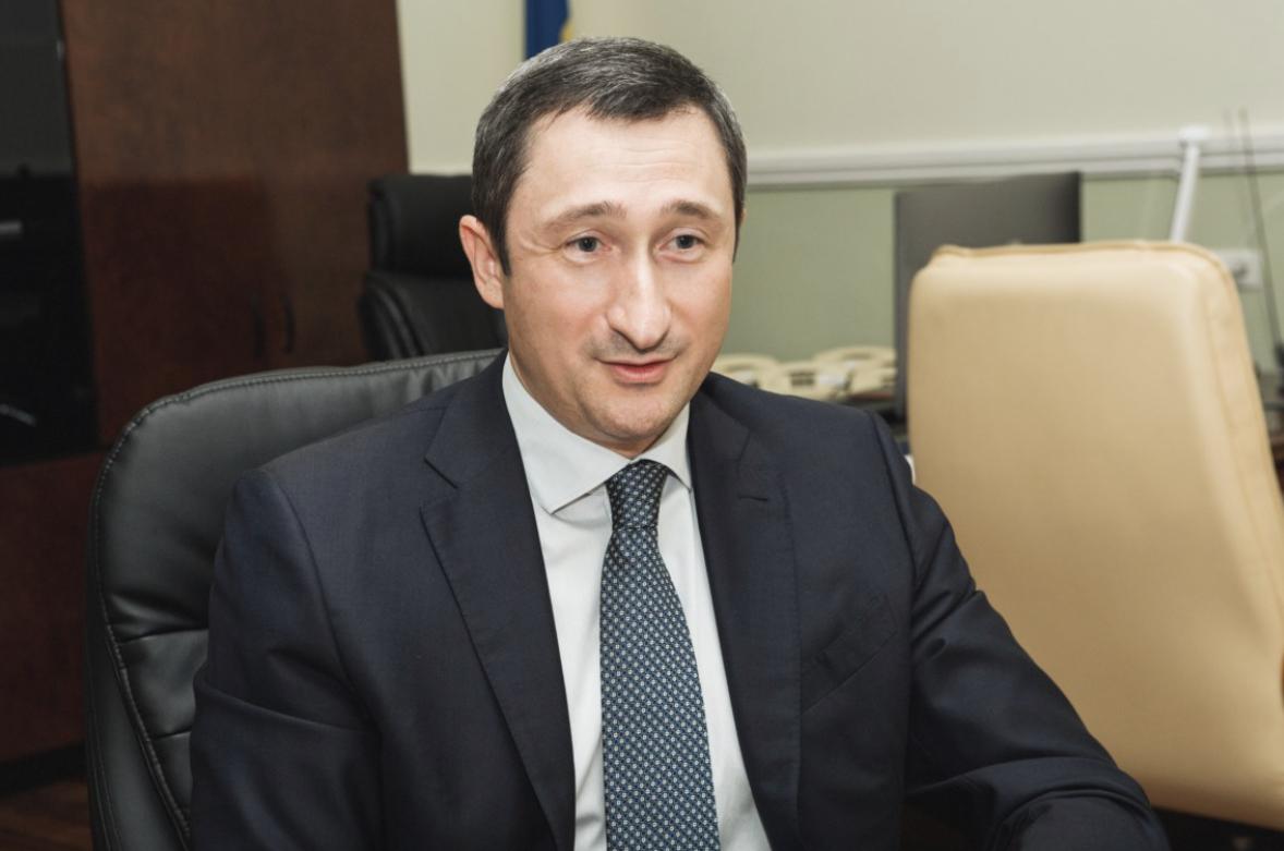 Большое строительство: министр развития общин и территорий рассказал о готовности объектов