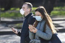 Новый штамм Covid-19: готова ли Украина и как планирует выявлять заболевание