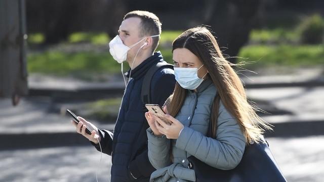 Новий штам Covid-19: чи готова Україна і як планує виявляти захворювання