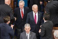 Вирішальний голос: як формується та працює Колегія виборників у США
