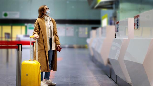 США оновили вимоги для в'їзду іноземців – список