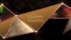 Стали відомі номінанти на премію Греммі 2021