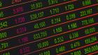 У США зафіксували історичний рекорд показників фондового індексу Dow Jones