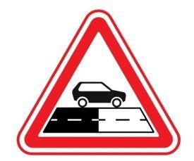 Зміни до правил дорожнього руху – що нового