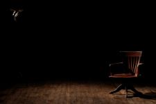Забив стільцем: у Києві чоловік убив товариша через зламаний гаджет