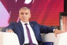 Сєнкевич офіційно залишився мером Миколаєва