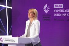 Как пандемия повлияла на гендерное равенство и что поможет решить ситуацию