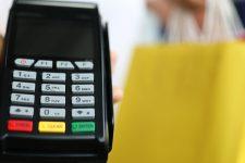 Касові апарати для ФОП: чому підприємці проти і чим важливий закон