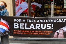 Протесты во дворах и гетто: что происходит в Беларуси спустя 100 дней протестов