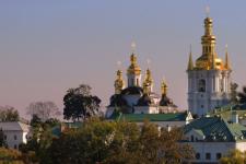 Православный календарь 2021: церковные праздники, посты и поминальные дни