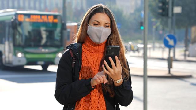458 нових випадків: статистика захворюваності на Covid-19 у Києві