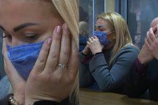 Повністю виправдана: суд відпустив Наталю Саєнко, яка збила на смерть 15-річного хлопця