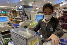 Вперше за п'ять місяців: у китайському Ухані знову виявили коронавірус