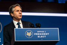 Хто стане новим Держсекретарем США та чому Росія не в захваті від цього призначення