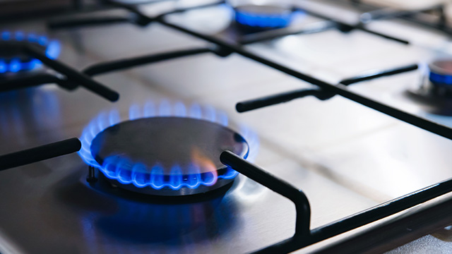 Більше видобувати чи менше споживати: коли Україна зможе відмовитися від імпорту газу