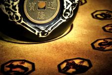 Восточный гороскоп на 2021 год: каким знакам зодиака улыбнется удача
