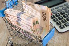 Списки та емоційні покупки: 5 порад, як не економити під час коронакризи