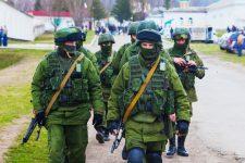 МИД Украины призывает международных партнеров присоединиться к Крымской платформе