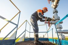 Больше газа: на сколько Украине хватит собственных запасов топлива?