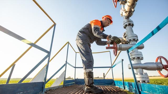Більше газу: на скільки Україні вистачить власних запасів палива?