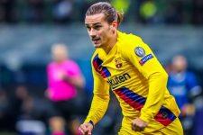 Барселона вдруге розгромила Ференцварош у Лізі чемпіонів