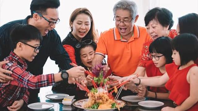 Китайский Новый год 2021: традиции, ритуалы, что можно и нельзя делать